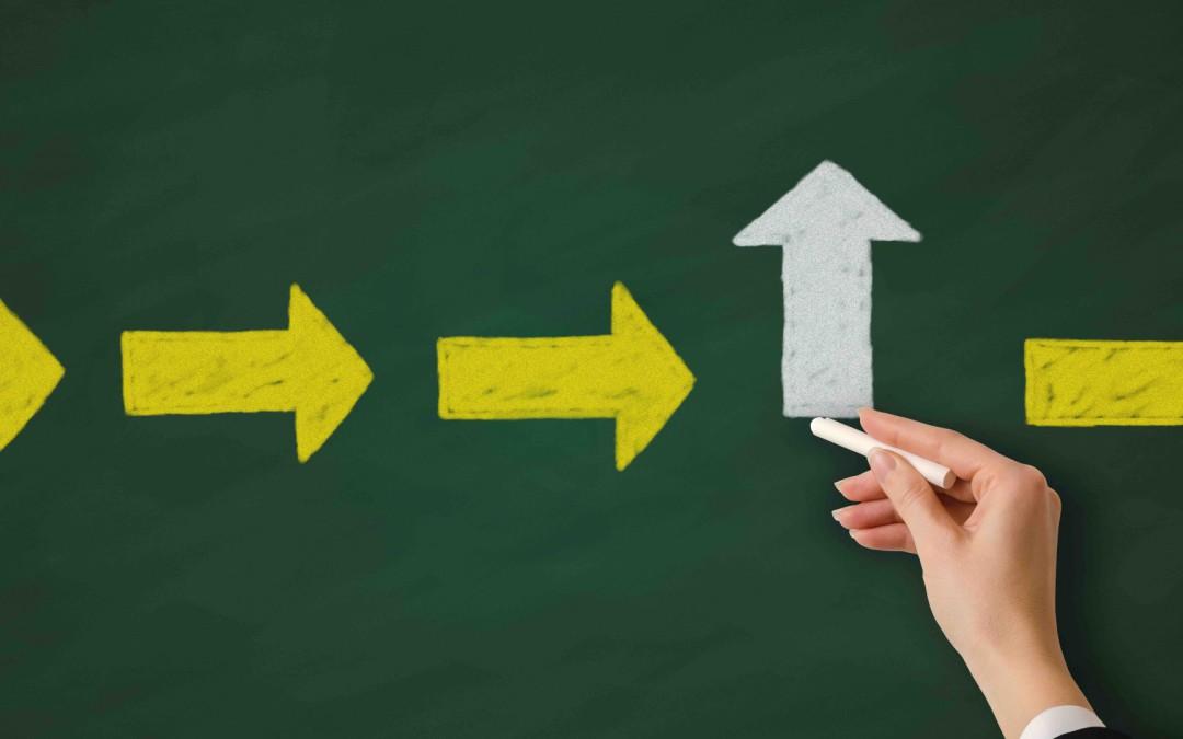 Cambia le convinzioni per cambiare le abitudini