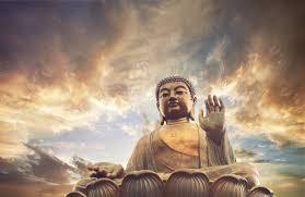 Lord Gautama 03-05-2017