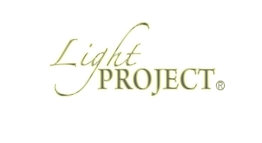 Light Project @ (TO) Castello San Sebastiano Po | San Sebastiano Da Po | Italia