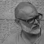 Alberto Pomari – Imparando a danzare sotto la pioggia…  Counseling e Respiro consapevole: dalla sofferenza all'accoglienza di sè.