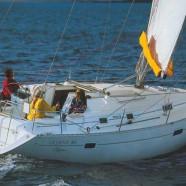 Vacanza e Yoga Sciamanico Tantrico in Barca a Vela – 18/25 luglio