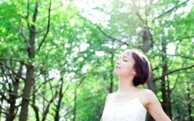 21 giugno, Solstizio, Camminare Libera-Mente, sui Colli Euganei