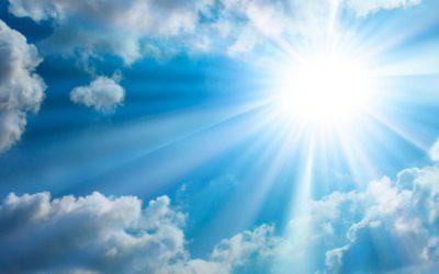Cosa dimostra l'effetto fotoelettrico?