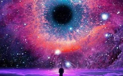 Onde gravitazionali… una nuova onda di Coscienza