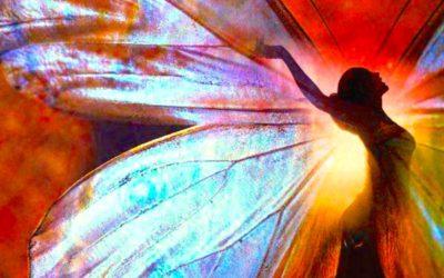 Sai cos'è l'Alchimia Trasformativa?