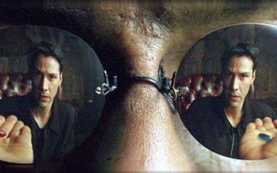 The Matrix, le chiavi della trasformazione celate!
