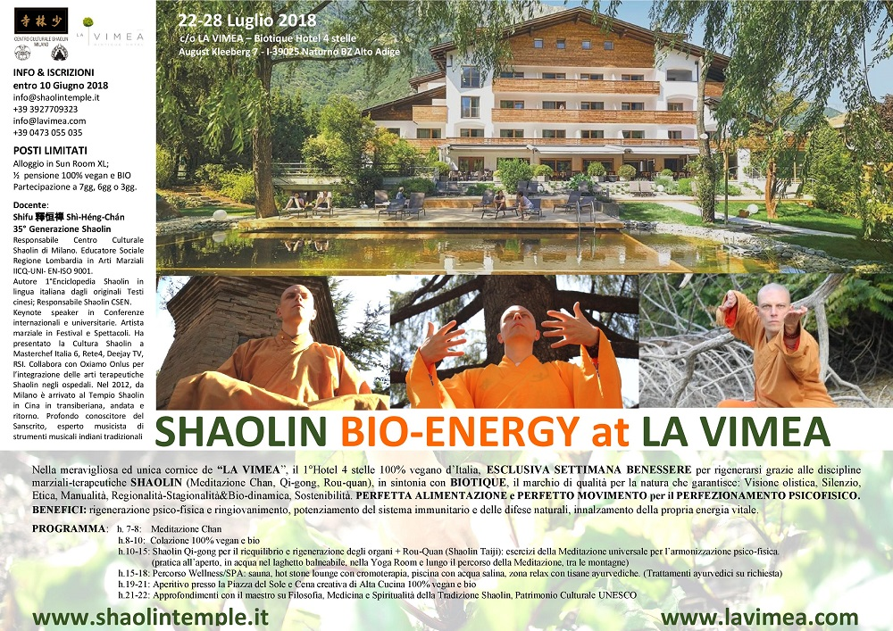 shaolin-bio-energy-at-la-vimea-2018