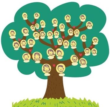 Counseling di Psicogenealogia Umanistica: a chi è utile?