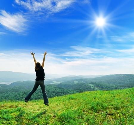 PSICOGENEALOGIA: Training di crescita personale IL POTERE DELLE RADICI