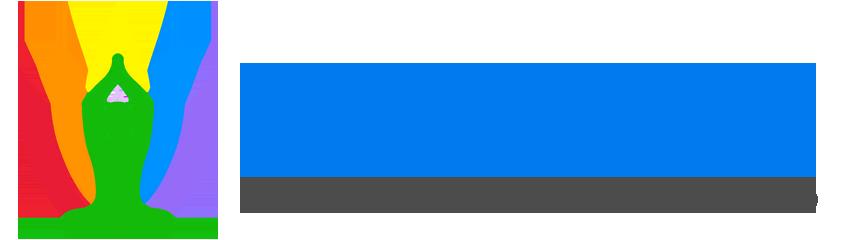 Holystica