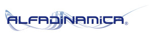logo Alfadinamica